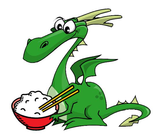 Asian Fusion Food Ideas
